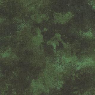 Moda Marbles Christmas Green 6697