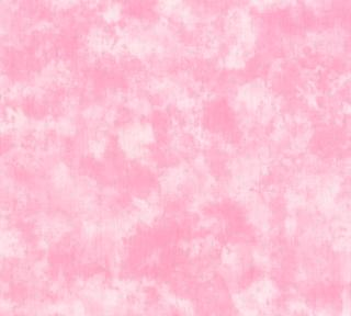 Moda Marbles Pastel Pink 9860
