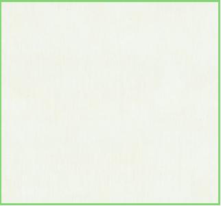 Moda Marbles Baby White 9881 58