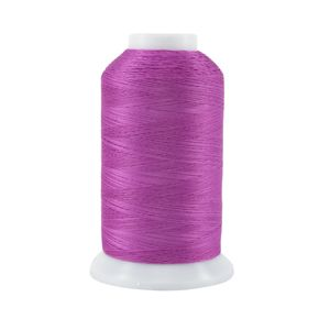 MasterPiece Cone - 114 Sweet Pea 2500 yd