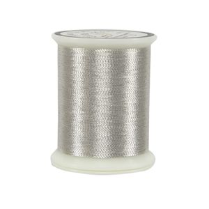 Superior Metallics Spool - 000 Silver