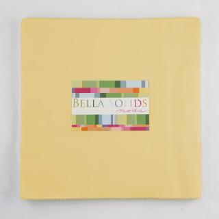 Solids Junior Layer Cake - Parchment 9900 39