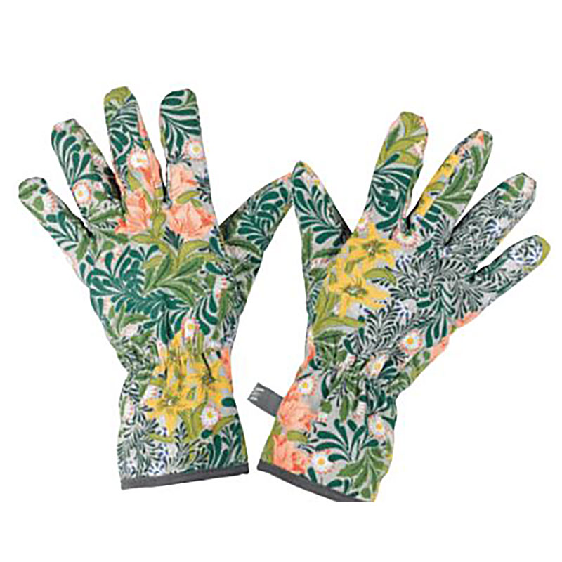 V&A Gardening Potting Gloves
