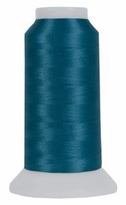 Superior Twist Cone - 4039 Blue/Turquoise