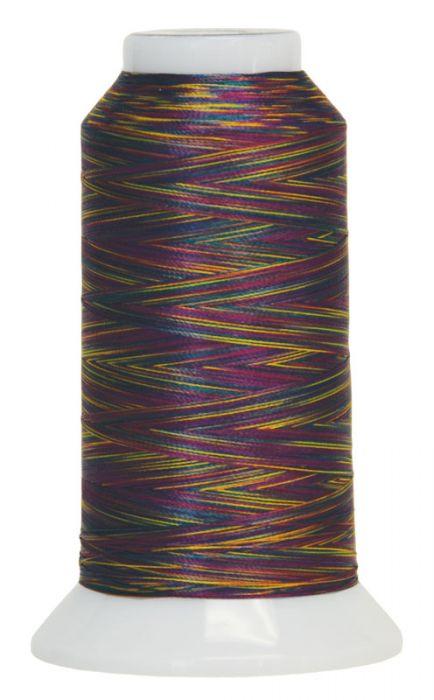 Superior Fantastico Cone - Magic Carpet 5003