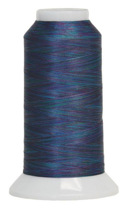 Superior Fantastico Cone - Batik Blue 5021