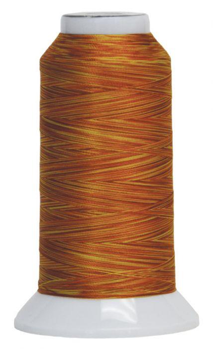 Superior Fantastico Cone - Orange Marmalade 5023