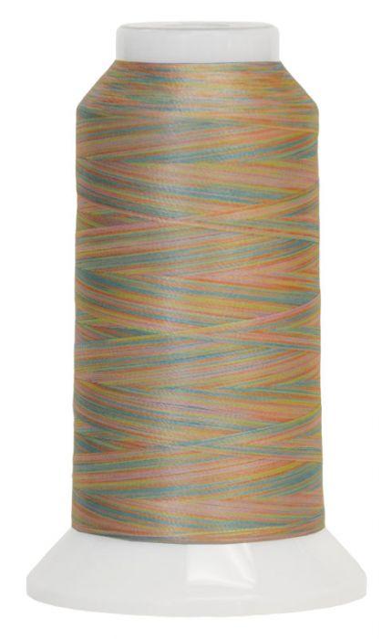 Superior Fantastico Cone - Opalescence 5024