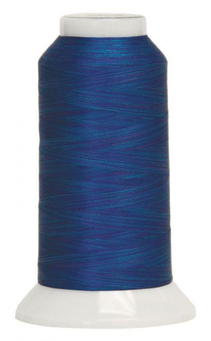 Superior Fantastico Cone - Peacock Plume 5028