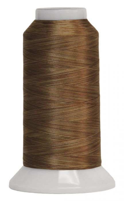 Superior Fantastico Cone - Wood Grain 5036