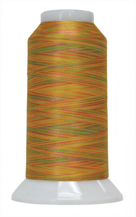 Superior Fantastico Cone - Flower Power 5043