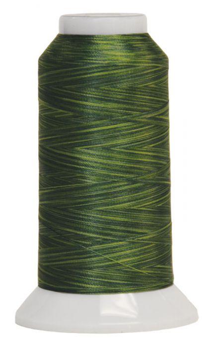 Superior Fantastico Cone - Dixie Forest 5054