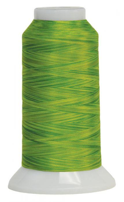Superior Fantastico Cone - Glowing Green 5062