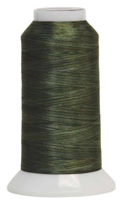 Superior Fantastico Cone - Scrub Oak 5065