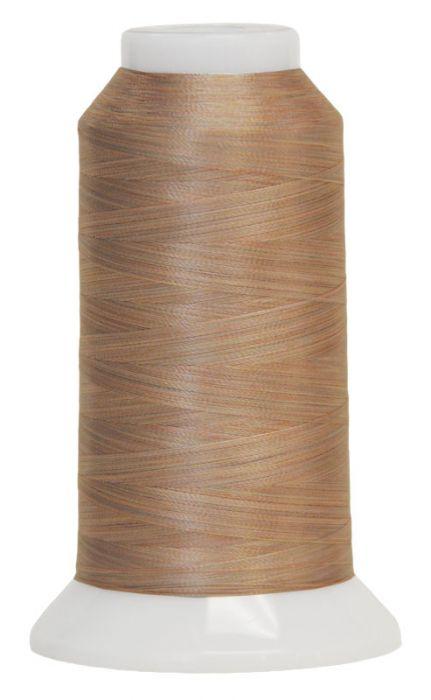 Superior Fantastico Cone - Portrait Peach 5073