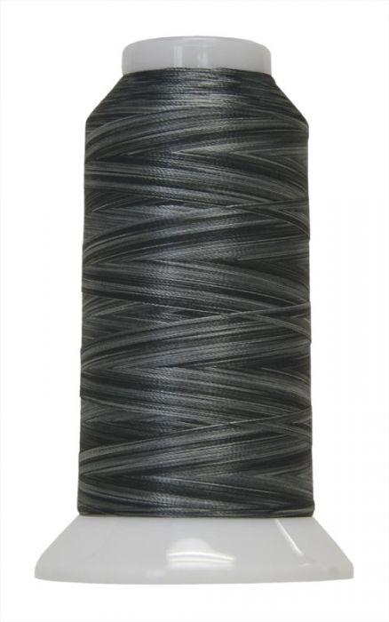 Superior Fantastico Cone - Silverado 5075