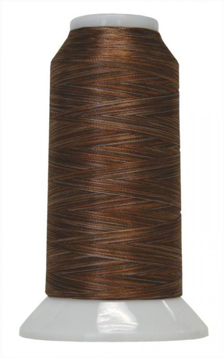 Superior Fantastico Cone - Briarwood 5081