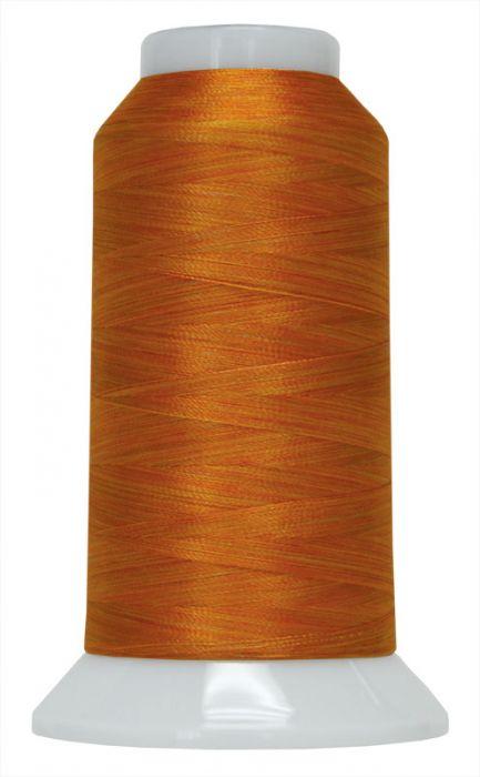 Superior Fantastico Cone - Orange You Glad 5084