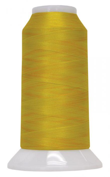 Superior Fantastico Cone - Lemon Drop 5093