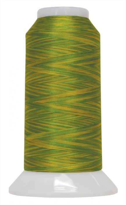 Superior Fantastico Cone - Citrus Grove 5094