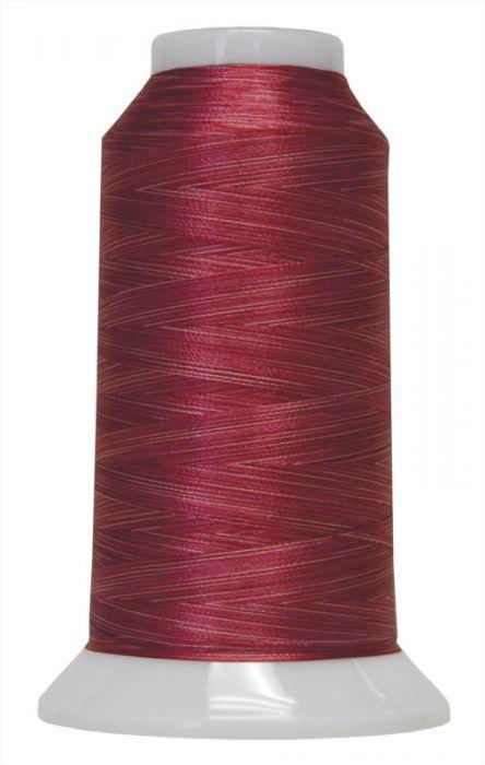 Superior Fantastico Cone - Rose Parade 5105