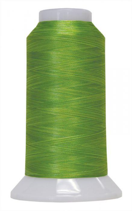 Superior Fantastico Cone - Lime Light 5113