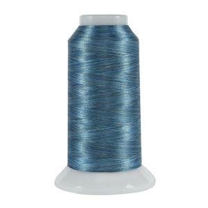 Superior Fantastico Cone - Mixed Turquoise 5119
