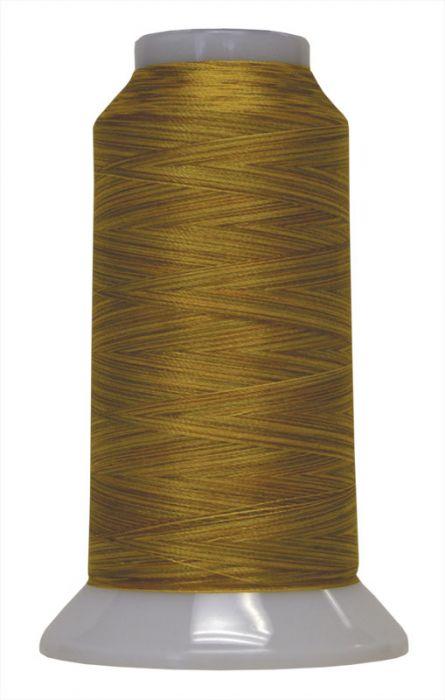 Superior Fantastico Cone - Forsythia 5130