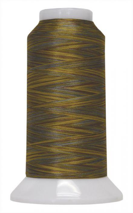Superior Fantastico Cone - Dijon Mustard 5132