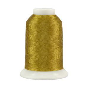 Kimono Silk 304 Golden Pavilion Cone