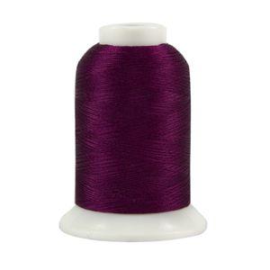 Kimono Silk 312 Prickly Pear Purple Cone