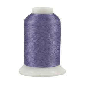 Kimono Silk 328 Payson Purple Cone