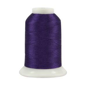 Kimono Silk 330 Purple Susan Cone