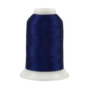 Kimono Silk 332 Imperial Blue Cone