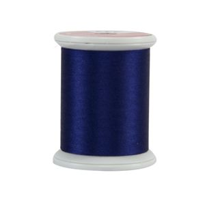 Kimono Silk #332 Imperial Blue 220 yd Spool