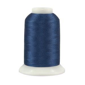 Kimono Silk 339 Rondon Blue Cone