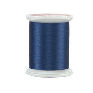 Kimono Silk #339 Rondon Blue 220 yd Spool