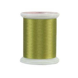 Kimono Silk #353 Wasabi 220 yd Spool