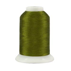 Kimono Silk 355 Mossy Oak Cone