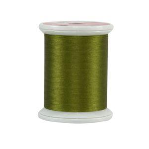 Kimono Silk #355 Mossy Oak 220 yd Spool