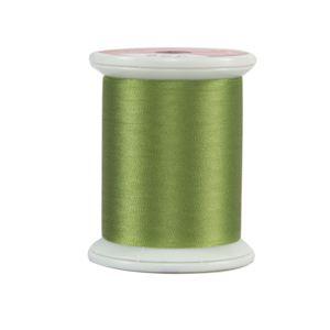 Kimono Silk #357 New Bamboo 220 yd Spool