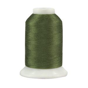Kimono Silk 359 Mori Cone
