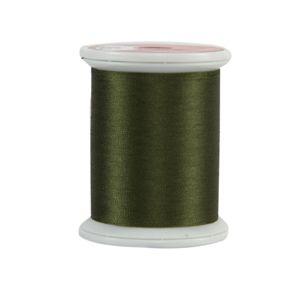 Kimono Silk #361 Seaweed 220 yd Spool