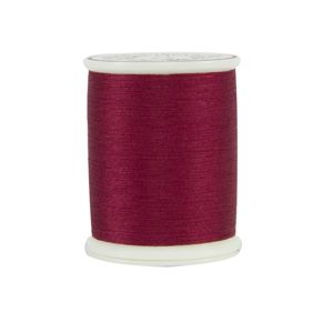 King Tut Spool - 1000 Romy Red