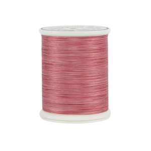 King Tut Spool - 909 Egypsy Rose