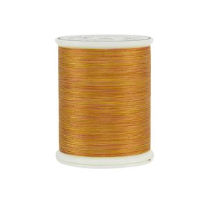 King Tut Spool - 912 Saint George