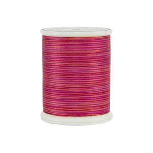 King Tut Spool - 914 Ramses Red