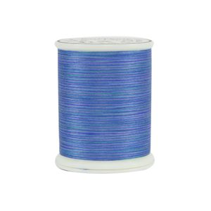 King Tut Spool - 915 Suez