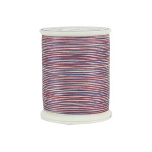 King Tut Spool - 919 Freedom