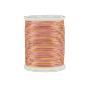 King Tut Spool - 922 Harem